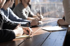 חסמים אצל חברי הקהילה: למה הם נוצרים – וכיצד ניתן לפתור אותם?