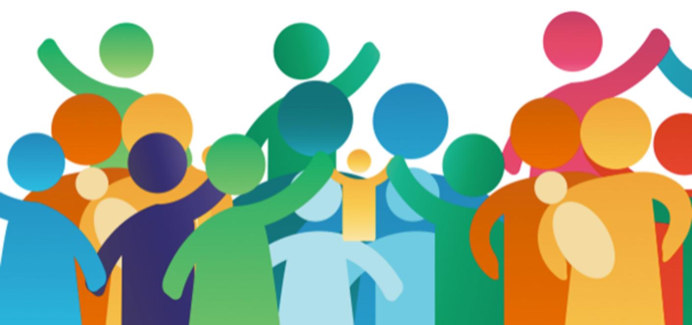 בניית קהילה: איך בדיוק עובד התהליך?